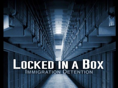 lockedinabox