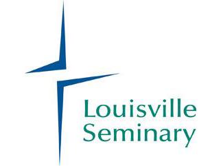 louisville_seminary