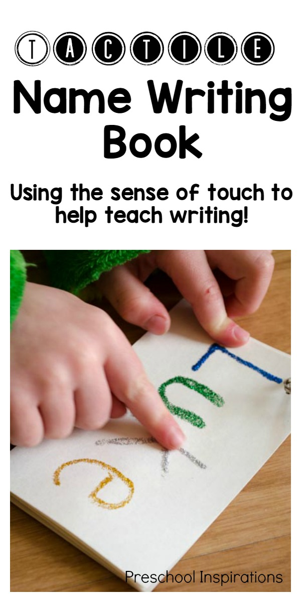 "helping children to write 17 thoughts on "" fun ways to teach kids to spell and write their names make homemade pretzels & help the child form each letter of his or her name out of."