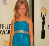 Emily Alyn Lind