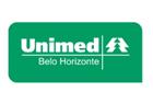 Press - UnimedBH