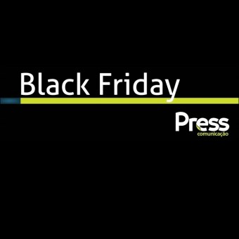 black-friday-press