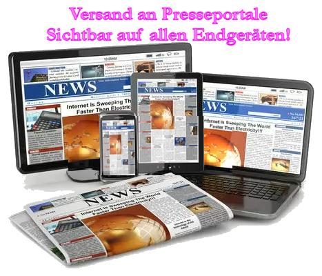 versand_an_presseportale