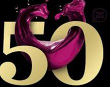 Cinquanta anni di Vinitaly