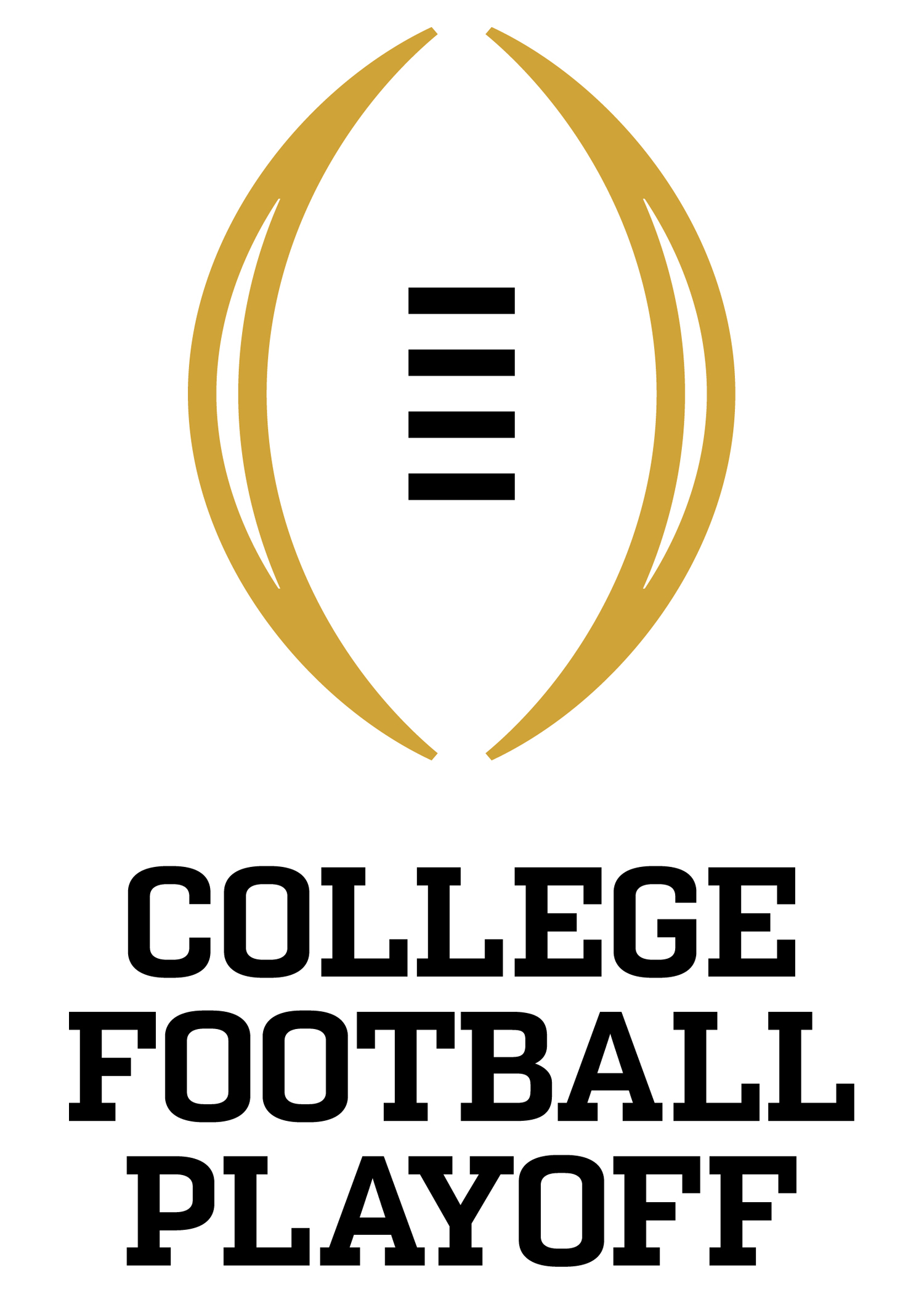 games on saturday playoff college football