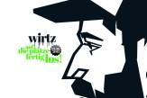 Wirtz - Auf die Plätze fertig los - Album Cover 2015