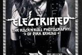 Dirk Behlau The Pixeleye Ausstellung Electrified 2016