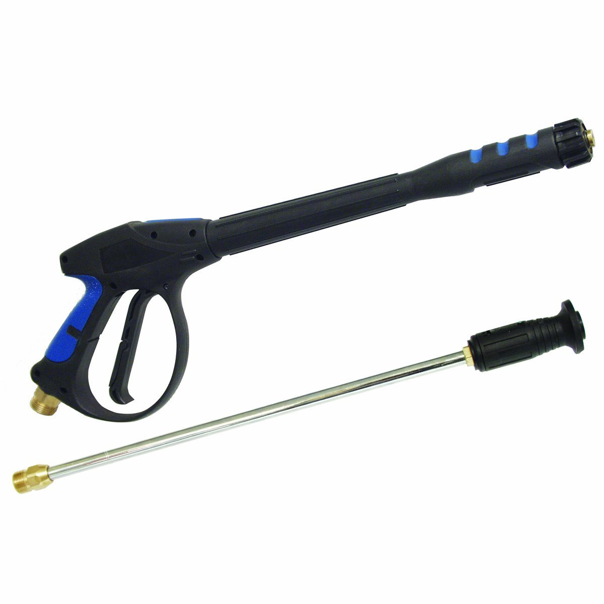 Best Pressure Washer Wand 2016 – Top Picks