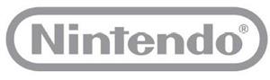 Nintendo-logo-2