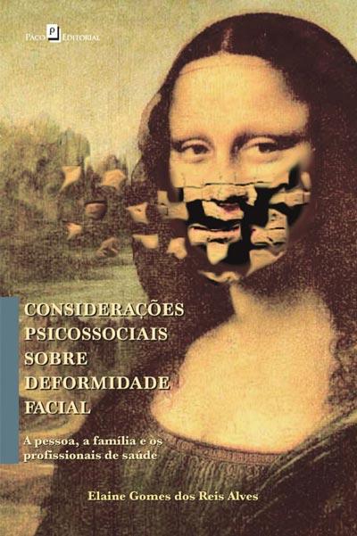 Capa-Livro-Elaine-Alves-Psicóloga