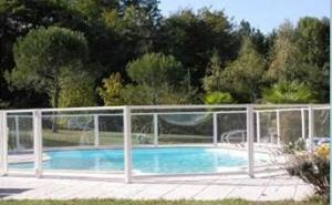 piscine-barriere
