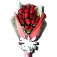hot item bouquet copy pro