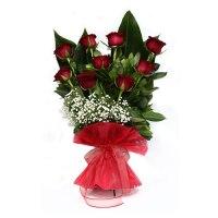 buket-bunga-murah-hand-bouquet-2801