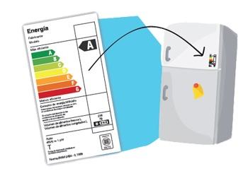 eficiencia-energetica-etiqueta-colores