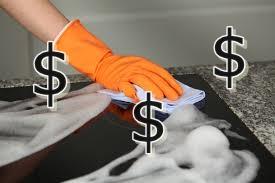 Cuánto es el sueldo de las empleadas domésticas