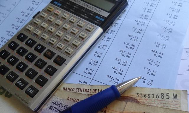 Las claves de los cambios en el Impuesto a las Ganancias de 2015