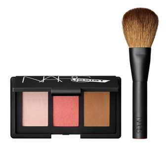 NARS-Narsissists-Cheek-Palette-email-version