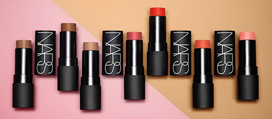 NARS-Matte-Multiple-2014y