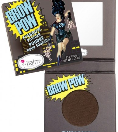 browpow_productshot_darkbrown_1