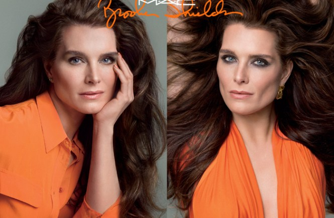BrookeShields-BEAUTY-300