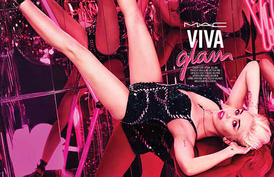holiday2014_macvivaglam003