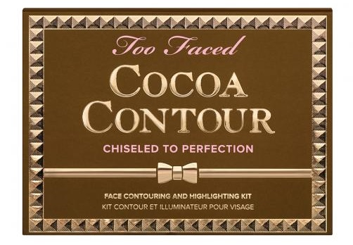 web_cocoacontour_closed