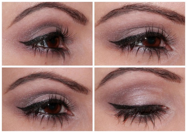 I Heart Makeup, Paris Palette, review, Maquillalia