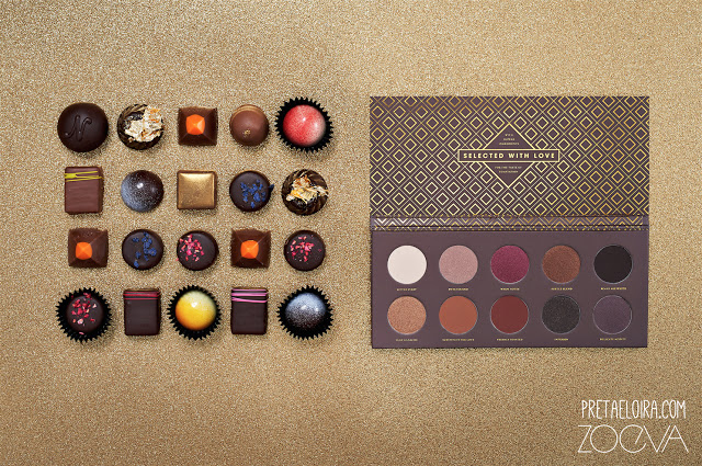 cocoa-blend-eyeshadow-palette-l-07