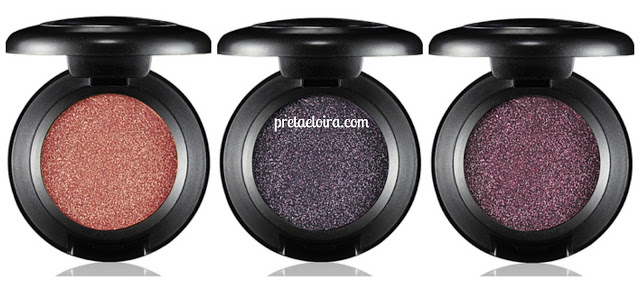 MAC; Le Disko Collection