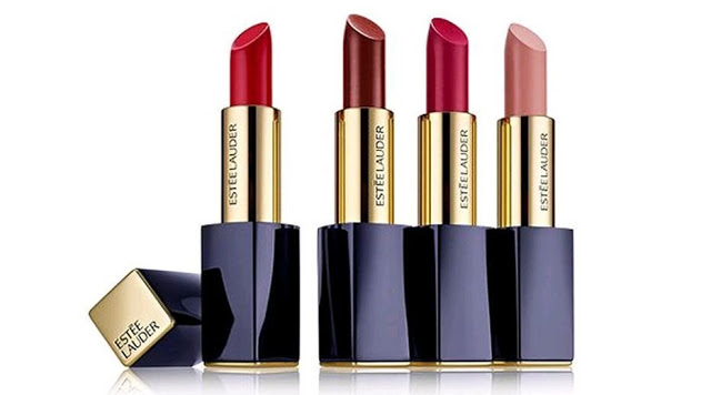 Estee-Lauder-Pure-Color-Envy-Lipsticks-Set