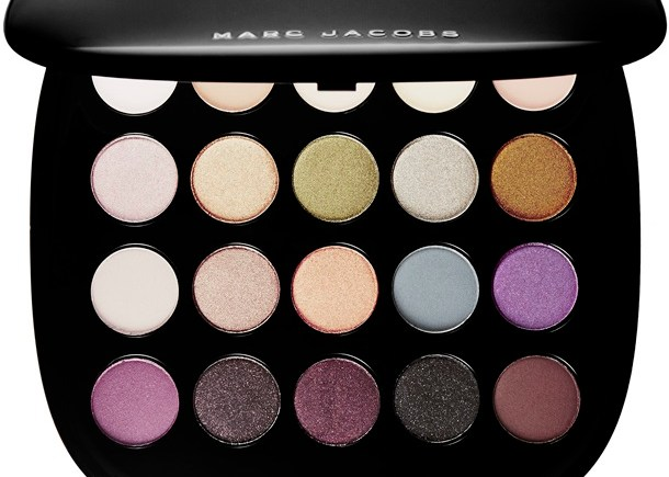 Marc-Jacobs-Beauty-Style-Eye-Con-No.-20-Plush-Eyeshadow-Palette