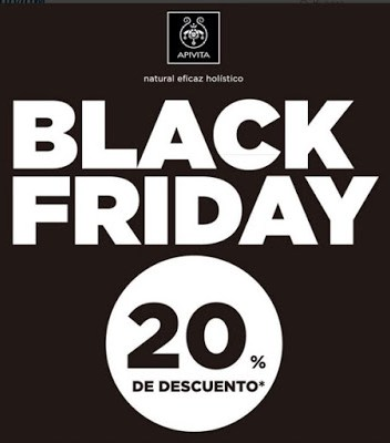 Descuento iphone 6 black friday