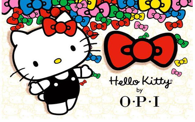 Opi-Hello-Kitty-2016-Nail-Polish-Collection