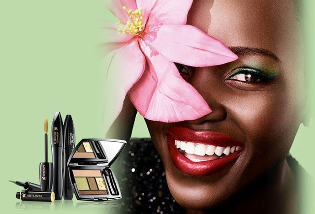 Lancome-Parisian-Pop-2016-Collection-1
