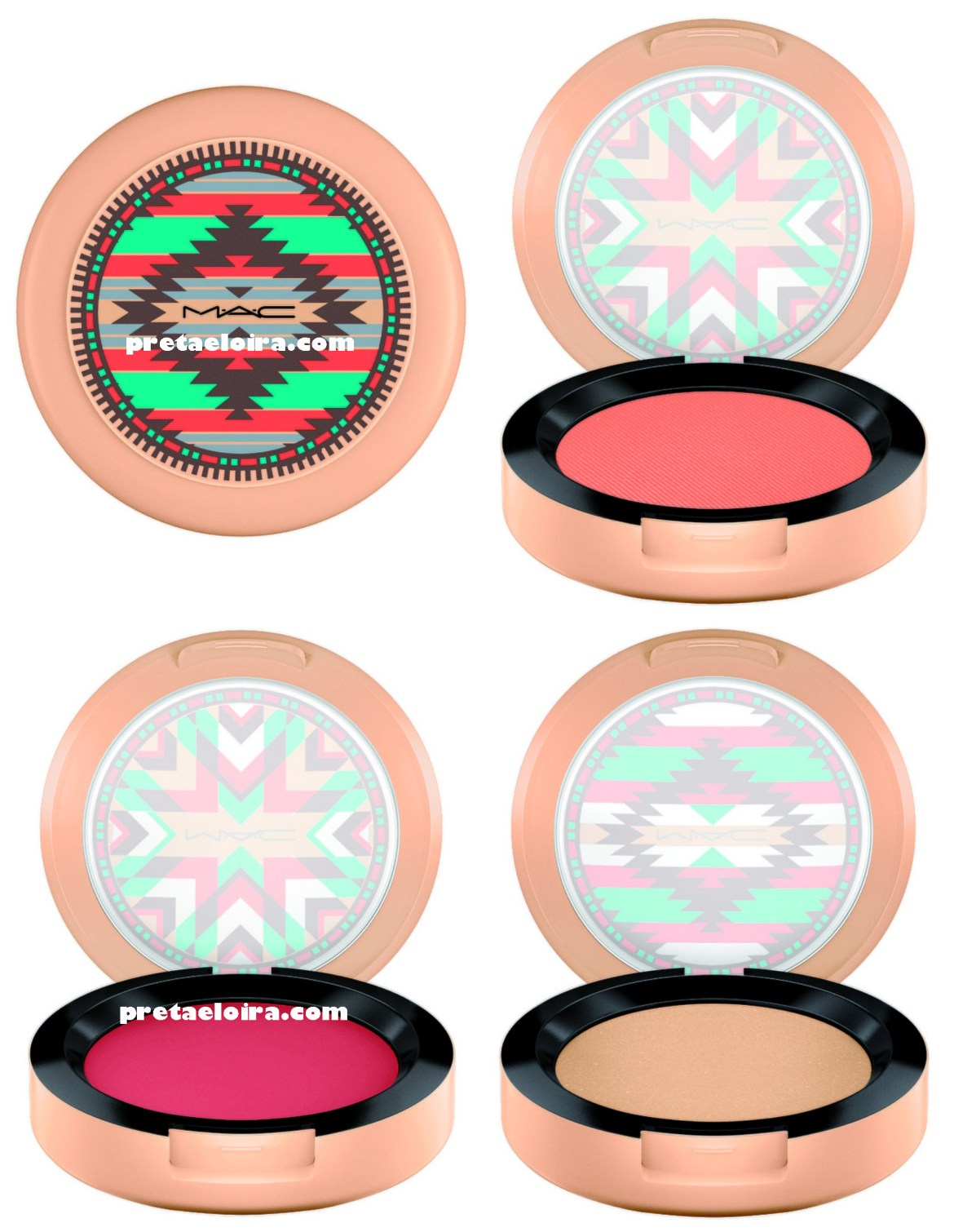 MAC_Vibe-Tribe_pretaeloira_6 copia