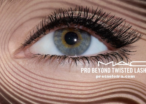 Pro-Beyond-Twisted-Lash_BEAUTY_RGB_300 copia