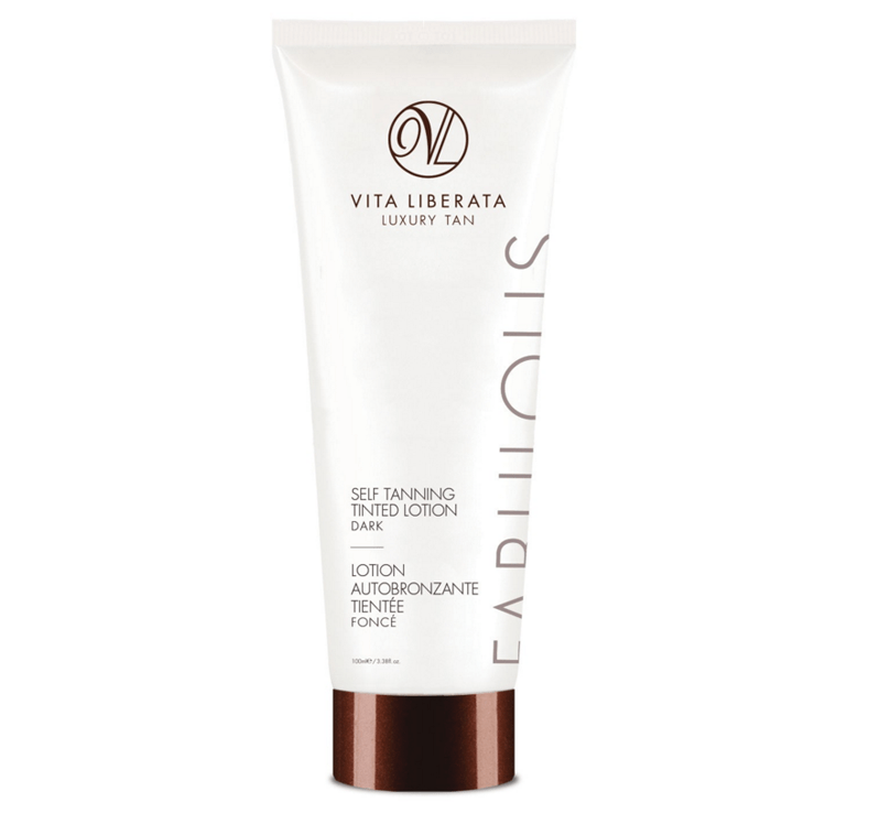 Vita_Liberata_Fabulous_Self_Tanning_Tinted_Lotion_Dark_100ml_1457441542