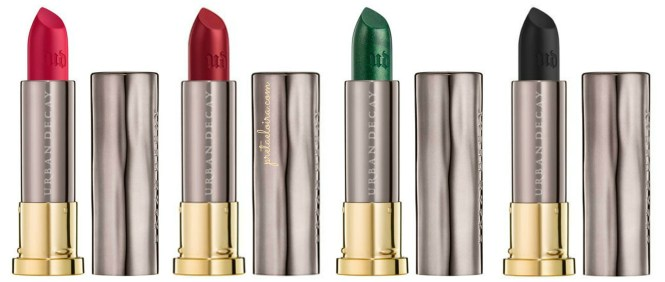 urban_decay_new_lipsticks_2016_4