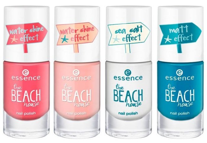 Essence-The-Beach-House-2016-Summer-Collection-4