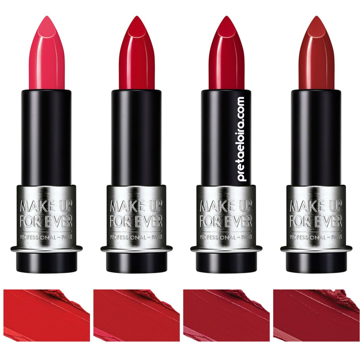 Make-Up-Ever-Artist-Rouge-Lipstick-pretaeloira-6 copia