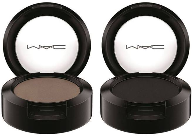 MAC-Its-a-Strike-2016-Fall-3