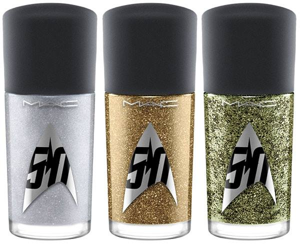 MAC-Star-Trek-2016-Fall-7
