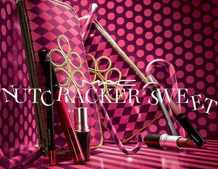 mac-holiday-2016-nutcracker-sweet-collection-1