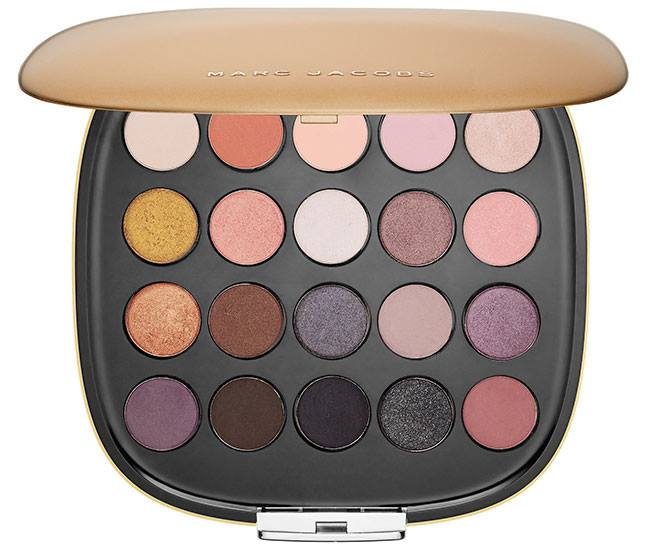 marc-jacobs-holiday-2016-no-20-palette