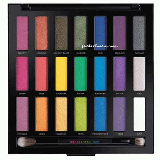 urban-decay-full-spectrum-palette-pretaeloira-01