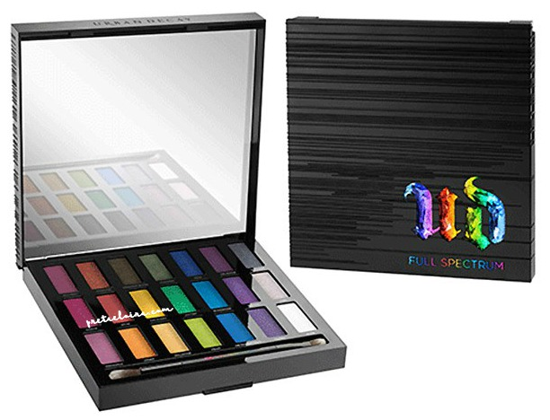 urban-decay-full-spectrum-palette-pretaeloira-02