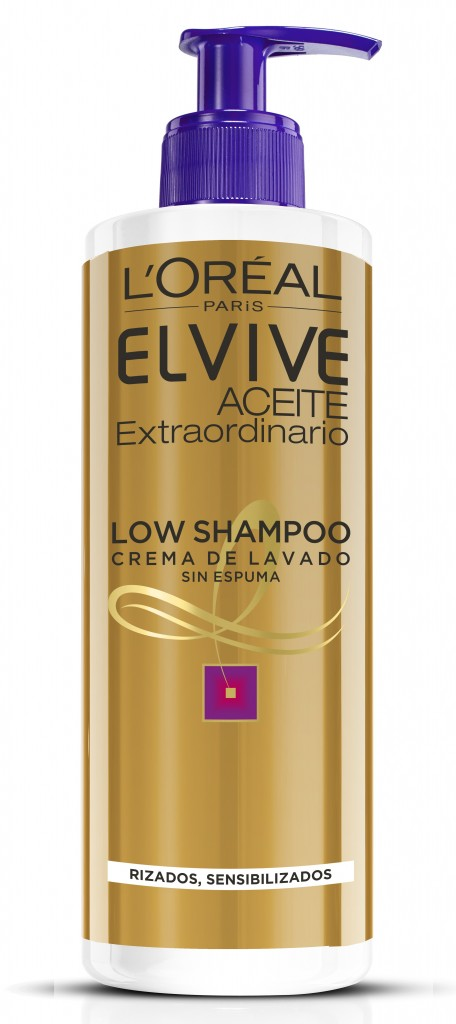 low-shampoo-volume-_599e