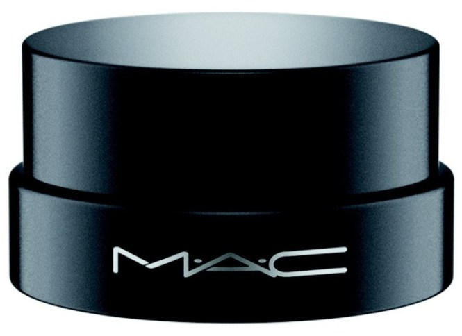 mac-cosmetics-spellbinder-shadow
