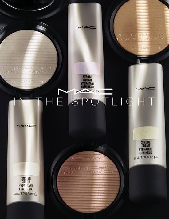 mac-in-the-spotlight-2016-collection-1