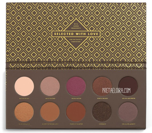 cocoa-blend-eyeshadow-palette-l-05